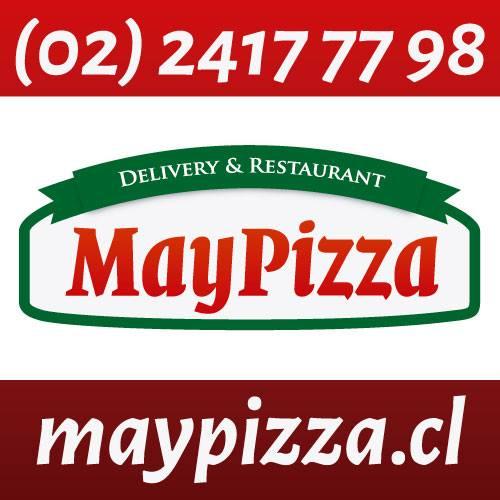 MayPizza
