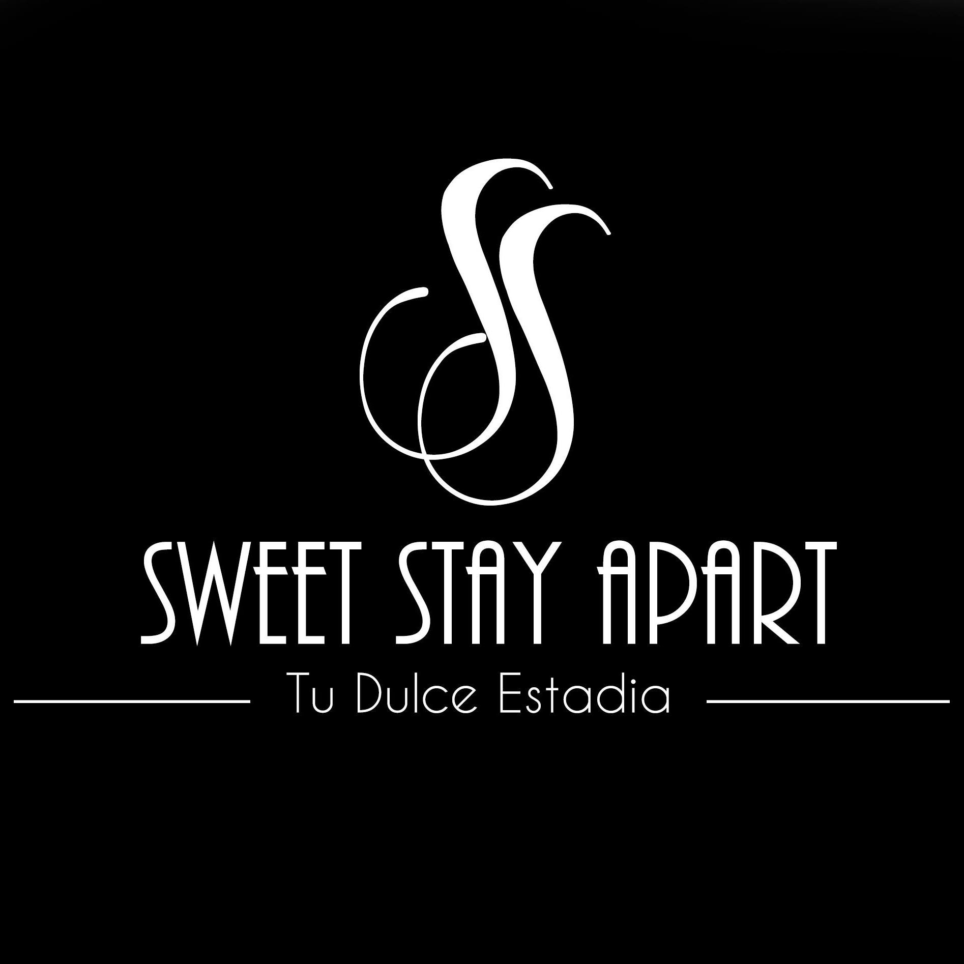 Sweet Stay Apart