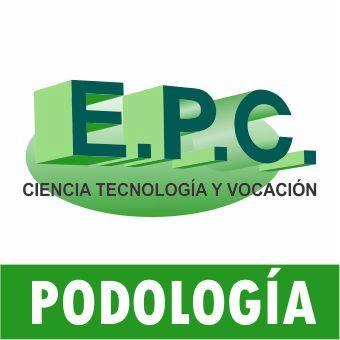 La Escuela de Profesiones Cl?nicas (EPC)
