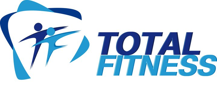 Total Fitness Chile